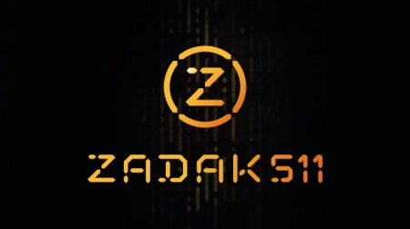 Дебютные продукты ZADAK511 для энтузиастов: память DDR4 и SSD