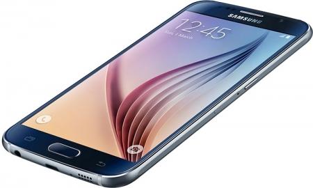 Samsung и Huawei снижают прогнозы по отгрузкам смартфонов