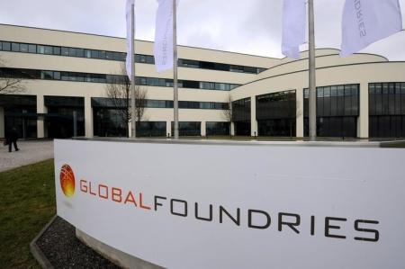 Globalfoundries займётся выпуском чипов для Китая