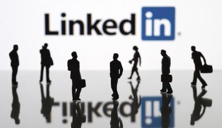 Microsoft была не единственным претендентом на покупку LinkedIn