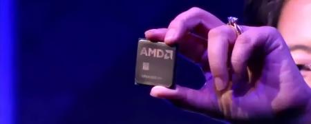 Корпус PGA для процессоров AMD Zen подтверждён
