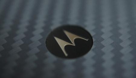 В бенчмарке замечен новый смартфон Motorola на платформе Snapdragon 625