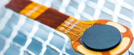 Computex 2016: новинка Synaptics наделит дактилоскопическим сенсором любой ПК