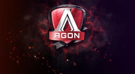 Все игровые продукты AOC будут выпускаться под брендом AGON
