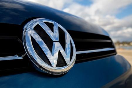 Volkswagen выплатит $14,7 млрд за урегулирование дизельгейта в США
