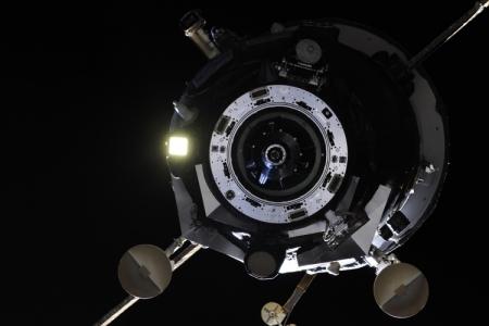 За полёт на низкую околоземную орбиту туристам придётся заплатить не менее $30 млн