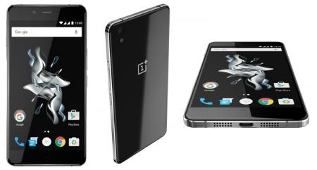 OnePlus X: второго поколения среднебюджетного смартфона не будет
