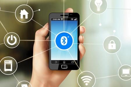 Bluetooth 5: многообещающий анонс нового стандарта