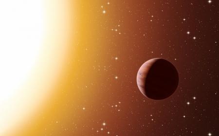 В звёздном скоплении Мессье 67 обнаружен «избыток» гигантских планет