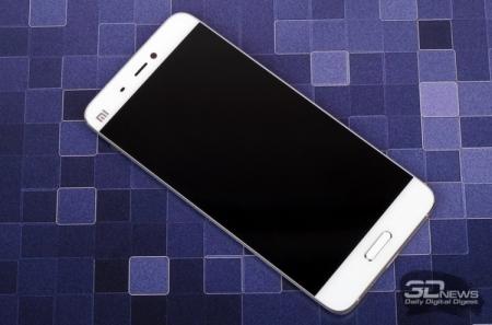 Ретейлеры раскрыли число предзаказов на смартфоны Xiaomi в России