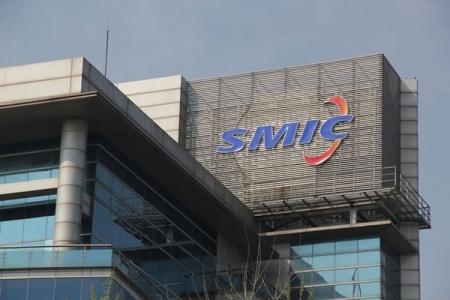 Китайцы покупают в Италии завод по выпуску полупроводников