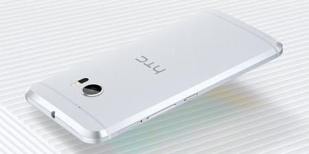 Смартфон HTC Nexus получит более мощный чип, чем Snapdragon 820