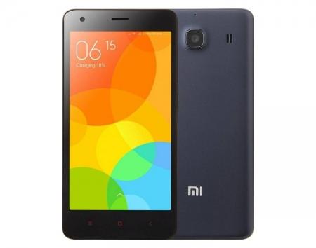 «Евросеть» начала продажи смартфонов Xiaomi