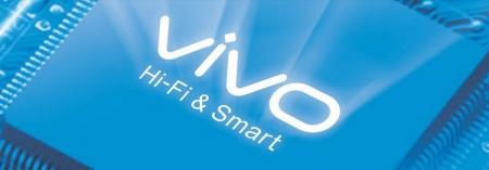 Vivo готовит смартфон X7 для любителей селфи