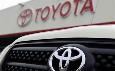 Toyota отзывает по всему миру более 1,4 млн автомобилей Prius и Lexus CT200h