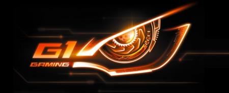 Gigabyte представила видеокарту GeForce GTX 1070 G1 Gaming