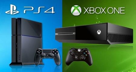BadFly: разработка для PS4 Neo или Xbox One S всё ещё гораздо проще, чем для ПК
