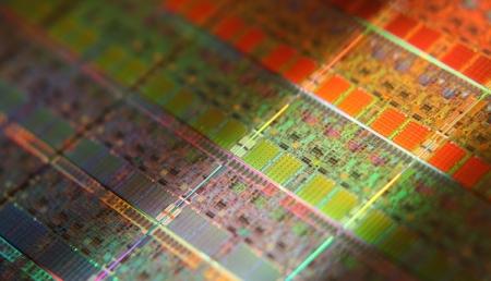 Процессоры Intel Apollo Lake превзойдут по производительности Braswell на треть