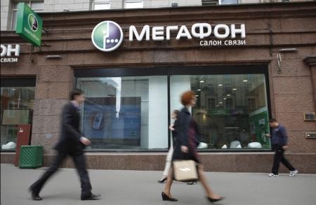 «МегаФон» вводит безлимитный Интернет вслед за конкурентами