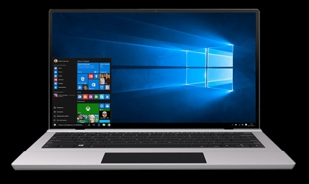 Бесплатные обновления на Windows 10 вредят рынку ПК
