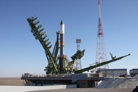 Роскосмос рассматривает возможность разработки многоразовой ракеты