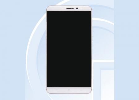 Новый смартфон 360 Mobiles получит три 13-Мп камеры