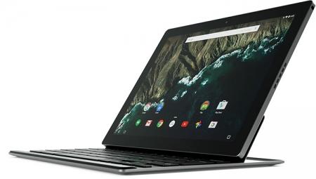 В этом году Google выпустит собственный смартфон вне серии Nexus