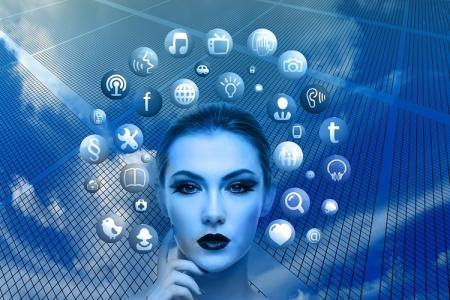 МТС и Ericsson займутся развитием платформы Интернета вещей в России