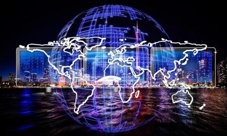 Нидерланды стали первой страной с глобальной сетью Интернета вещей