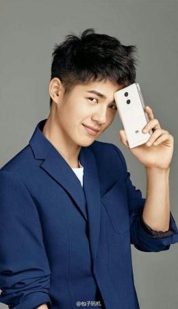 Изображения Xiaomi Redmi 4 говорят о наличии двойной камеры
