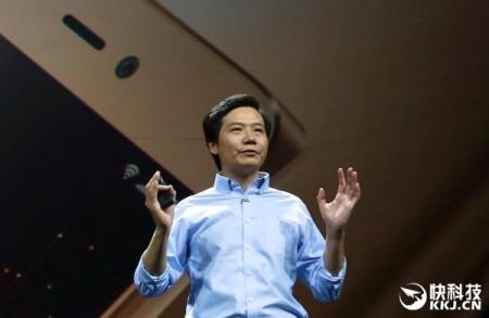 Xiaomi построит 1000 магазинов
