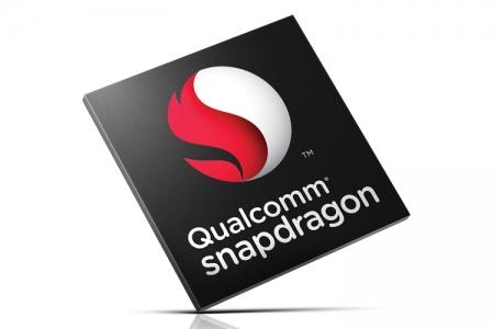 Процессор Qualcomm Snapdragon 821/823 получит две модификации