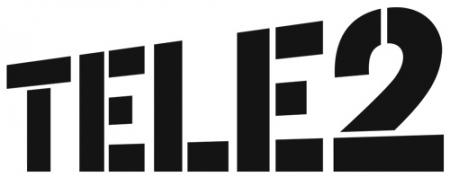«Tele2» заплатит абонентам за переход из других сетей