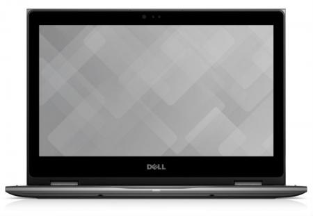 Dell представила в Москве новое пополнение серии компьютеров «2 в 1» Inspiron