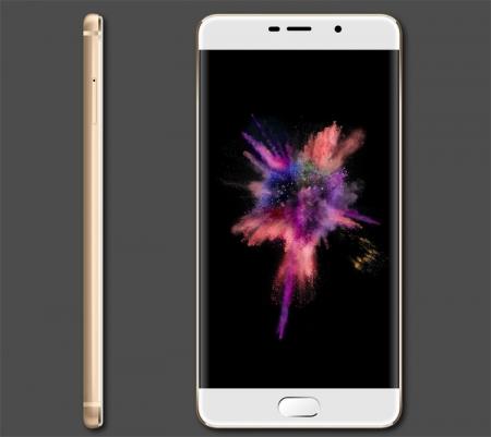 Анонсирован смартфон Elephone R9 с 10-ядерным процессором