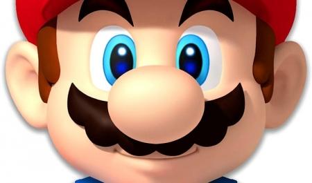 Ubisoft: Nintendo NX действительно хороша и может привлечь казуальных игроков