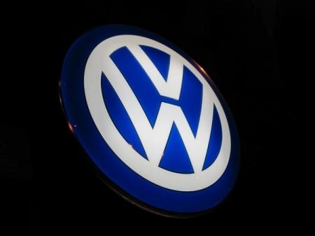 Дилеры Volkswagen в США получат компенсацию убытков из-за «дизельгейта»