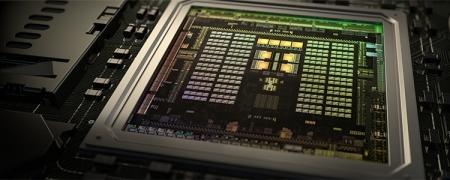 NVIDIA расскажет о процессоре Tegra следующего поколения в августе
