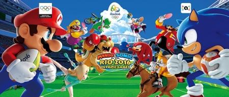 Nintendo занята подготовкой к массовому производству консоли NX