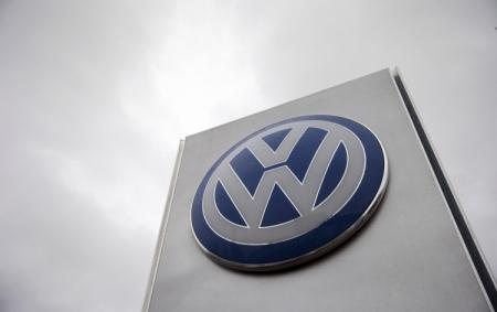 Брюссель предупредил Volkswagen о последствиях отказа выплатить компенсации европейцам