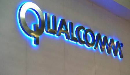Qualcomm грозит в Корее крупный антимонопольный штраф