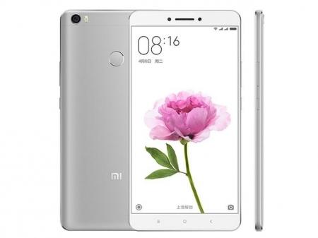 Xiaomi поделилась успехами самого крупного своего смартфона
