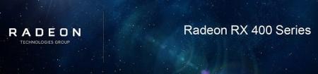Номенклатура настольных видеокарт AMD Polaris: от Radeon 440 до Radeon RX 495