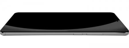 Bluboo Maya Max: китайский фаблет с 6″ экраном