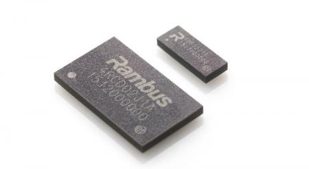 Rambus покупает бизнес Inphi по разработке чипов для модулей памяти