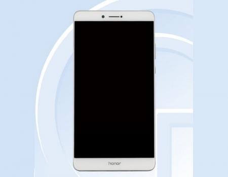 Huawei готовит массивный фаблет Honor V8 Max с 6,6″ дисплеем