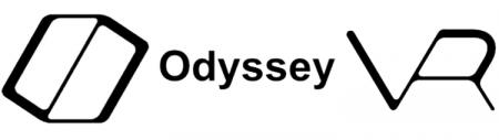 Самодостаточный VR-шлем Samsung получит название Odyssey
