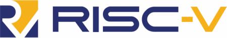 SiFive: Первый в мире разработчик процессоров RISC-V на заказ