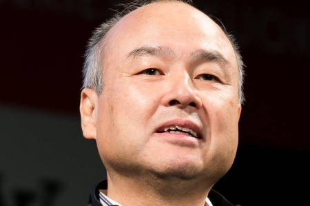 SoftBank может купить ARM Holdings за $32 млрд