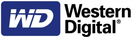 Western Digital финансирует производство 3D NAND на заводе Toshiba